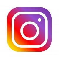 Акция для пользователей Instagram