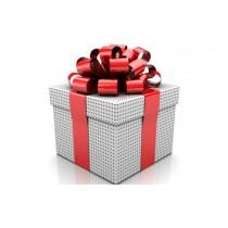 <span class='cart-effect'>У вас подарок!</span>