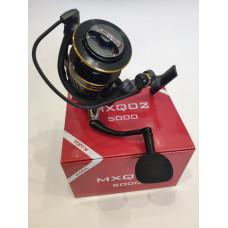 Катушка Kaida MXQ-02 50