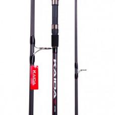 Карповое удилище Kaida Spod Rod 3,6 метра, тест 5lb