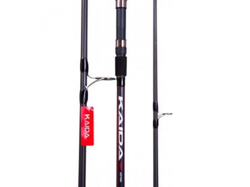 Карповое удилище Kaida Spod Rod 3,9 метра, тест 5lb